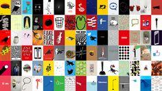 Victor Vasarely, Image 3d, Design Graphique, Fake News, Calendar, Photo Wall, Frame, Poster, Inspiration