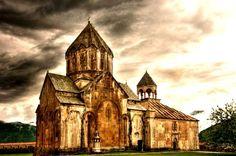 Путешествие по Армении Путешествие в Армению.Kомпания Armenian-Tourism предлагает, Путешествие в Армении, откройте для себя Армению.перед вами откроются  исторические места старый Армении. Поездка в армению. Самые низкие цены! Тел.+7(965)088-77-55, Тел.+374(55)21-11-25.
