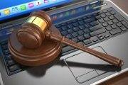 Minister chce dostępu do danych osobowych z sądów, lecz obiecuje, że go nie nadużyje! - Biznes, Finanse i Prawo