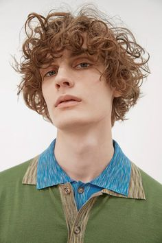Orley_ss17_fy1