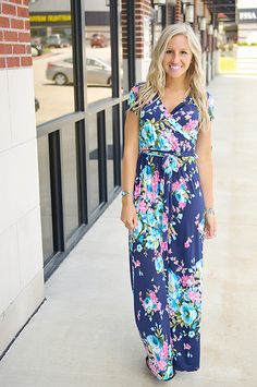 Trendy Womens Clothing, Affordable Fashion, Dresses & Accessories Online Boutique | Piace Boutique, Free Shipping in the Cont US!