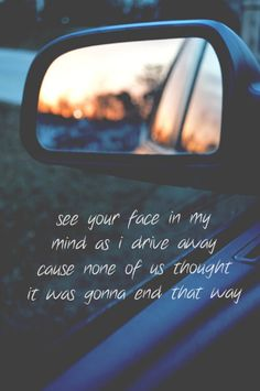 Switchfoot - Yet // some of my favorite lyrics of all time. Taylor Lyrics, Taylor Swift Quotes, Country Lyrics, Country Music, Breathe, Encouragement, Music Lyrics, Switchfoot Lyrics, Lyric Art
