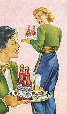 #Budweiser