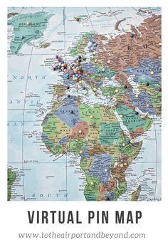 United Kingdom, Ireland, Map, England Uk, Maps, Irish, England
