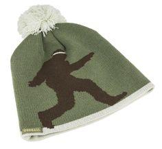 4293f869edeaa 75 Best Bigfoot Hats images