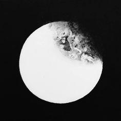 Supernova II - Limited Edition 5 of 10 Art Print Printmaking, Buy Art, Paper Art, Saatchi Art, Original Art, Art Deco, Minimalism Art, Fantasy, Art Prints