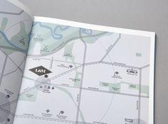 Studio Caravan | Lux&Modern Kew East