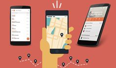 Why Hyperlocal Startups Are The Next Wave In India?