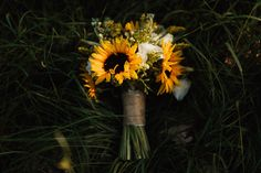 destination_wedding_photographer_artistic_emotional_documentary wedding_ romania_land of white deer (75)
