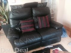 Discover All Living Room For Sale in Ireland on DoneDeal. Buy & Sell on Ireland's Largest Living Room Marketplace. Sofa, Couch, Buy And Sell, Living Room, Furniture, Home Decor, Settee, Settee, Decoration Home