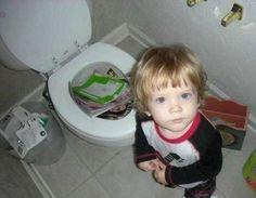Kinder – Kannst nicht mit, kannst nicht ohne   Part 2