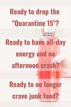 #quarantine15 #weightloss #alldayenergy #energy #energycrash #cravings #junkfood #pinkdrink #slim #chromium #sugarcravings #plexus #plexusworldwide #allnatural #supplements #faithbased #faithbasedbusiness #ad Bloating And Constipation, Plexus Slim, Wellness Company, Pink Drinks, Gut Health, Plexus Products, Junk Food, Weight Loss, Graphics