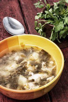Chicken Stir-fry   Coach Ro's Daily Dish   Pinterest   Chicken Stir ...
