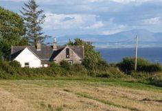Arbigland Estate, Arbigland, Dumfries, Dumfries & Galloway (Sleeps 1-8) Self Catering Holiday Accommodation in Scotland. Treat Yourself – Luxury – Travel – UK