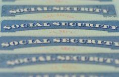 How to Get a Social Security Lump Sum Benefit