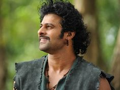 Filmmaker SS Rajamouli has announced that Madame Tussauds is making a wax statue of 'Baahubali' actor Prabhas. Read out the full story here.