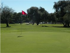 Pinecrest Golf ~In the heart of LargoFL Golf 4, Putt Putt, Golf Tips, Tampa Bay, Golf Clubs, Golf Courses, Florida, Challenges, Yard