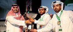 المنتخب القطري يتوّج ببطولة الخليج الإلكترونية