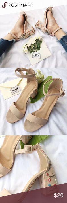 sandals brandnew Shoes Sandals