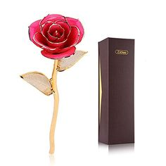 122 Best Valentine S Day Gifts For Women Images On Pinterest