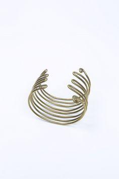 Bracelet - Alexander Calder - Salon 94