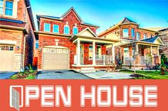 OPEN HOUSE: 242  Giddings cres, Milton On Saturday Dec 5th 2015   2- 4 P.M Contact Information  Muhammad Akram  Sales Representative Royal Lepage Realty Plus Brokerage  Cell: 416.939.9109  Office: 905.712.2121  Email: info@mrhomeprovider.com Sales Representative, Muhammad, Open House, Mansions, House Styles, Home Decor, Decoration Home, Manor Houses, Room Decor