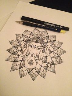 coloriages-difficiles-pour-adultes-77 #mandala #coloriage #adulte via dessin2mandala.com