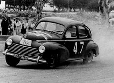 1950 Maroc Rally: Peugeot finished and Rally, Antique Cars, Military, Motorcycle, Classic, Vehicles, Vintage, Antique Pictures, Cars