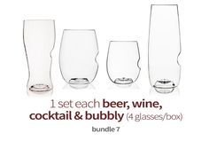Fantastic GoVino bundles are being offered exclusively at Savvy Brands through 09.10.14.  These will make great Christmas gifts!!  www.mysavvybrands.com