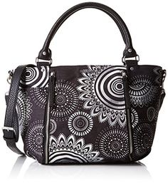 2c73554d2 27 Best Bags and Purses images | Purses, Backpack bags, Cat bag