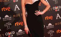 Nieves Álvarez será la portavoz de las votaciones en Eurovisión