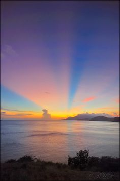 #St. Kitts and #Nevis, just glorious!