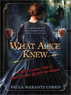 http://wakefield.noblenet.org/eg/opac/record/2973535?query=Cohen what alice knew