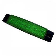 LED Πράσινο Όγκου Φορτηγών IP66 Αν ενδιαφέρεστε για αυτό το προϊόν επικοινωνήστε μαζί μας LED+Όγκου+Φορτηγών+IP66+Πράσινο Led, Nintendo Wii Controller, Console, Consoles, Roman Consul