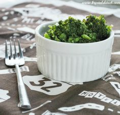 Whole 30   Paleo Meal Planning With eMeals