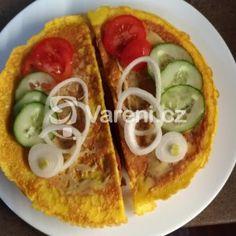 Vegetable Pizza, Tacos, Vegetables, Ethnic Recipes, Food, Essen, Vegetable Recipes, Meals, Yemek