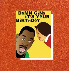 Funny Martin Show Happy Birthday Greeting Card by Culture and Cards - \www. Funny Happy Birthday Greetings, Happy Birthday Black, Funny Greetings, Funny Greeting Cards, Funny Birthday Cards, Birthday Memes, Bday Cards, Birthday Brother In Law, Birthday Wish For Husband