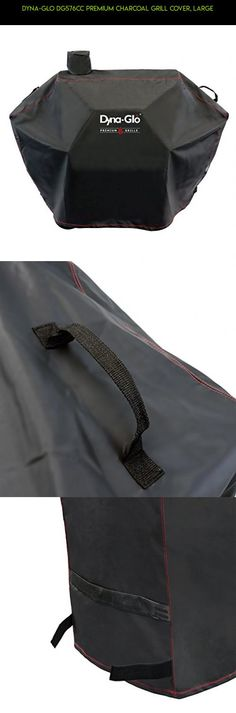 Dyna-Glo DG576CC Premium Charcoal Grill Cover, Large #grills #gadgets #technology #parts #tech #racing #camera #products #fpv #plans #kit #d #drone #shopping
