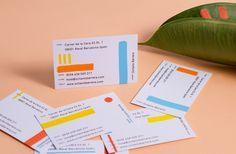 jorge-leon-octavio-barrera-business-cards-still-life-composition