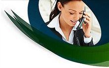 ip pabx telephone system ip phone system