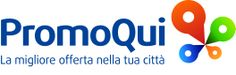 PromoQui | Il servizio gratuito per conoscere tutte le offerte intorno a noi! - http://www.keyforweb.it/promoqui-servizio-gratuito-per-conoscere-tutte-offerte-intorno/