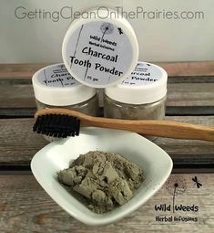 getting clean on the prairies – Page 2 – The Hobnobber Tooth Powder, Charcoal Teeth, Dog Bowls, Herbalism, Artisan, Ice Cream, Cleaning, Homemade, Desserts