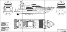 Plans WT85