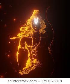 Shri Ram Wallpaper, Lord Krishna Hd Wallpaper, Mahadev Hd Wallpaper, Photos Of Lord Shiva, Lord Shiva Hd Images, Hanuman Images Hd, Krishna Images, Ram Images Hd, Lord Ram Image