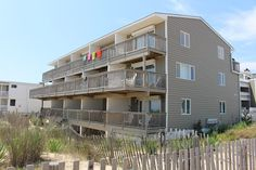 Coldwell Banker Resort Realty specializes in weekly rentals in Rehoboth Beach, Dewey Beach, Lewes and more. Lewes Delaware, Dewey Beach, Weekly Rentals, Rehoboth Beach, Beach Vacation Rentals, Real Estate, Sea, Mansions, House Styles