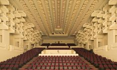 Image result for capitol theatre melbourne