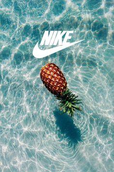 Pineapple Ocean