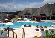 garoda beach watamu #beach #makeitkenya