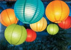 The Festive History of the Rice Paper Lantern   Lightpublic   The latest in Lighting and Interior Design