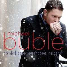 Cold December Night, otherwise known as my favorite song of all time.